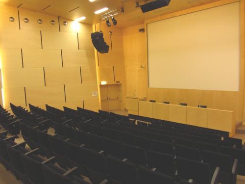 Auditorium e sp. espositivo 11.1.12 006