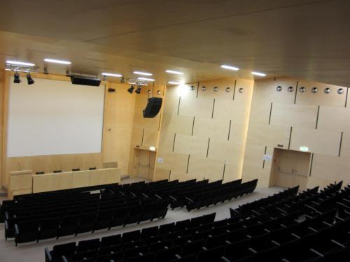 Auditorium e sp. espositivo 11.1.12 017