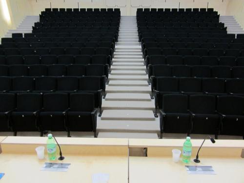 Auditorium e sp. espositivo 11.1.12 023