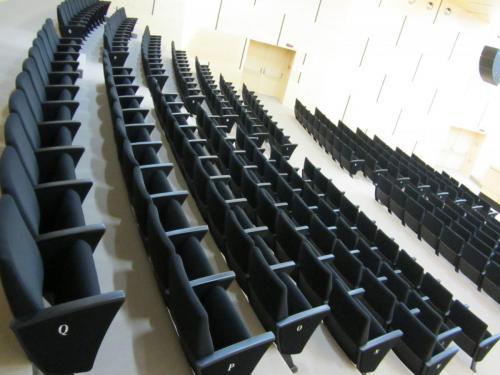 Auditorium e sp. espositivo 23.6.11 020