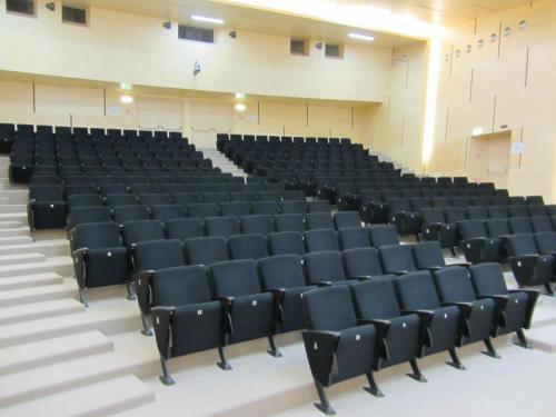 Auditorium e sp. espositivo 23.6.11 022