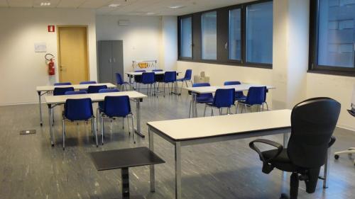 aula 3 banchi